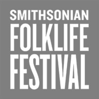Washington DC Folklife Festival 2020