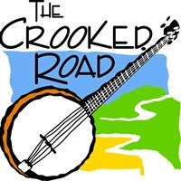 Legends on the Crooked Road