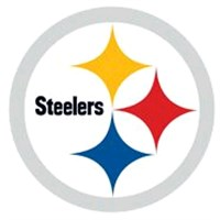 Pittsburgh Steelers vs. LA Chargers